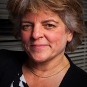 Dr. Nettie Buitelaar MBA