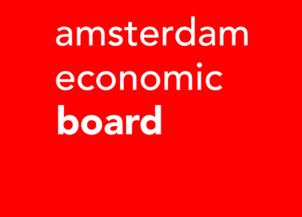 amsterdam-economic-board