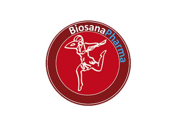 biosana-pharma