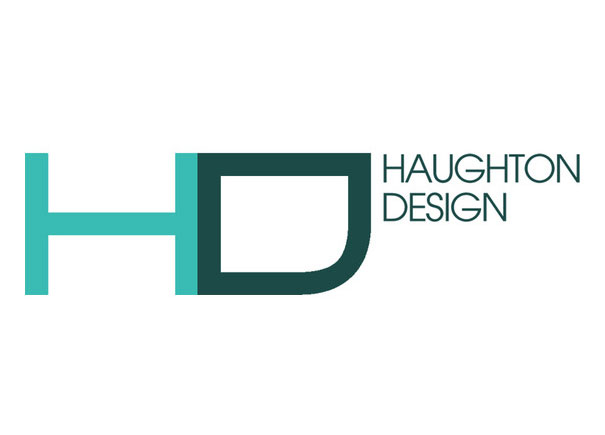 haugton-design