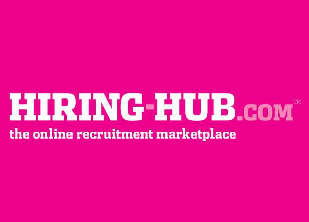 hiring-hub