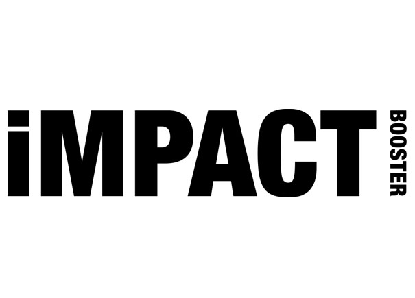 impact-booster