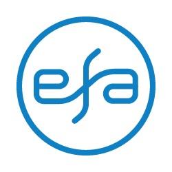 EFA_Social media handles__LinkedIn_personal_profile_photo_250×250