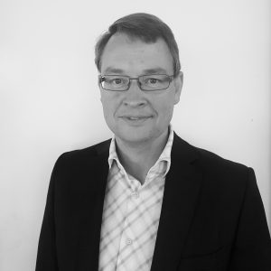 Carst Ivo Meijer